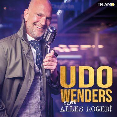 udo-wenders-fast-alles-roger